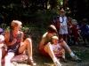 letní integrační tábor Janov 2006
