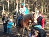 výlety s koníky 2006