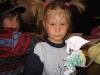 čarodejnice 2008