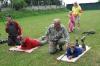 letní integrační tábor Kout 2008