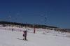 zimní integrační tábor Boží Dar 2008