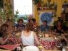 Italský večírek
