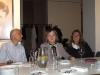 Závěrečná schůzka v Café Louvre 5.11.2014