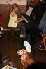 Vernisáž klientů v Café AdAstra