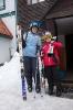 zimni-pobyt-bozi-dar-2017-1-turnus_2