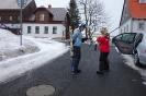 zimni-pobyt-bozi-dar-2017-1-turnus_3