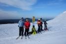 zimni-pobyt-bozi-dar-2017-1-turnus_5