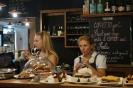 diskoteka-v-cafe-adastra-10-2018_19