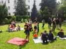 piknik-v-botanicke-zahrade-06-2018_11