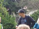 piknik-v-botanicke-zahrade-06-2018_15