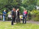 piknik-v-botanicke-zahrade-06-2018_30