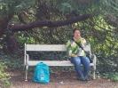 piknik-v-botanicke-zahrade-06-2018_34