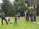 piknik-v-botanicke-zahrade-06-2018_40