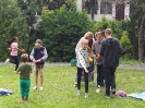 piknik-v-botanicke-zahrade-06-2018_41