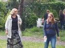 piknik-v-botanicke-zahrade-06-2018_42