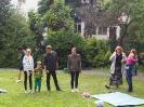 piknik-v-botanicke-zahrade-06-2018_44