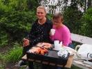 piknik-v-botanicke-zahrade-06-2018_47
