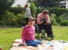 piknik-v-botanicke-zahrade-06-2018_49