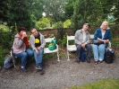 piknik-v-botanicke-zahrade-06-2018_51