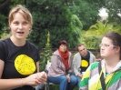 piknik-v-botanicke-zahrade-06-2018_54