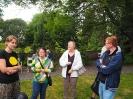 piknik-v-botanicke-zahrade-06-2018_56