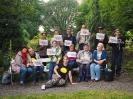 piknik-v-botanicke-zahrade-06-2018_57