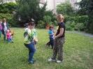 piknik-v-botanicke-zahrade-06-2018_59