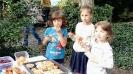 piknik-v-botanicke-zahrade-06-2018_61