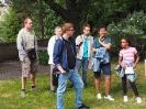 piknik-v-botanicke-zahrade-06-2018_7