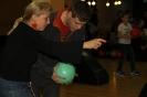 bowling_01-2018_15
