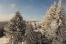 zimni_pobyt_bozi_dar_2018-1_24