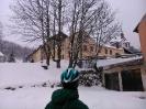 zimni_pobyt_bozi_dar_2018-1_79