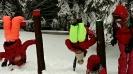 zimni_pobyt_bozi_dar_2018-1_94