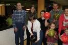 bowling_2019_8