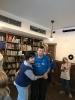 rijnova_diskoteka_6-10-2019_9