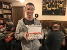 vanocni-schuzka-kavarniku-17-12-2019_16