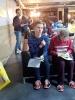 bowling_za_vysvedceni_02-2020_15