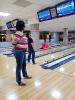 bowling_za_vysvedceni_02-2020_6