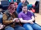 bowling_za_vysvedceni_02-2020_7
