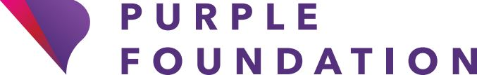 PURPLE FOUNDATION