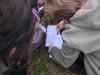 KPZ - Tajná výprava 17.11.2010