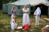 Letní integrační tábor Bučovice