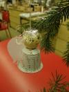 Vánoční dílničky II