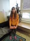 rozdavani_darecku_15