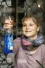 uklid-kavarny-24-04_11