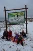 zimni-pobyt-bozi-dar-2017-2-turnus_12