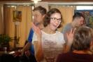 diskoteka-v-cafe-adastra-10-2018_15