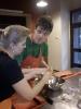 Kurzy vaření pro kavárníky - Chefparade