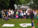piknik-v-botanicke-zahrade-06-2018_24