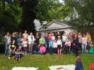 piknik-v-botanicke-zahrade-06-2018_25